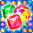 Jewels Forest 41