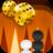 Backgammon 1.2.0