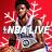 NBA LIVE 3.2.01 APK