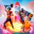 Rocket Royale 1.5.2