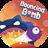 Bouncing Bomb 12.1.1