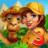 Farm Mania 3 icon