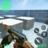 Counter Terrorist Warfare: Grand Battle Royale 1.3