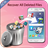 Recover Deleted Files 1.18 APK