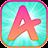 Amino 1.9.22748 APK