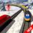 Train Simulator Games 4.3