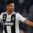 FIFA 19 Player Rating Quiz