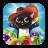 Fruity Cat 1.42.1