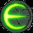 Eternium 1.3.31 APK