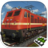 Indian Train Simulator 3.4.7.5