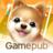 마이프렌즈 Dogs icon