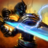 Eternity Legends 1.4.7 APK