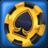 Spades online 2.1.2