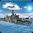 Sea Battle 3D Pro 12.18