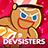 Cookie Run: OvenBreak 3.91