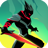 Shadow Fighter 1.29.1 APK