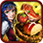 Cooking Witch 3.0.6