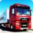 Truck Simulator 2019 : Europes 1,3