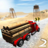 Truck Speed Driving 2 icon