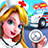 Ambulance Doctor 2.1.3932