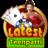 Latest TeenPatti 2.13