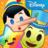 Emoji Blitz 24.4.0