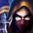 Revenge of Dungeon Warrior 3.1.2 APK