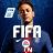 FIFA Mobile 12.2.03