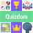 Quizdom icon