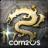 Inotia4 icon