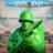 Army Men Strike 2.80.4 APK