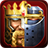Clash of Kings 4.17.0