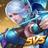 Mobile Legends: Bang Bang 1.3.37.349.2 APK
