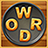 Word Cookies 3.1.8 APK