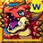 波可龍迷宮 icon