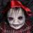 Creepy Granny Scream Scary Horror Game 1.2.8