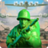 Army Men Strike 2.81.4 APK
