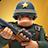 War Heroes 2.9.5 APK