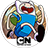 AdventureTimeRun 1.32.488