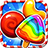 Sweet Candy Mania 1.3.0