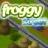 Froggy Street 3.0 APK