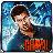 Ghayal Once Again 1.3 APK