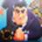 gun Agent Dash 2 icon