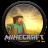 Crafty Craft icon