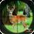 Safari Deer Hunting Africa 1.17 APK