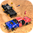 Demolition Derby Multiplayer 1.2.0
