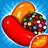 Candy Crush Saga 1.141.1.1