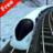 Russian Train Simulator 3.3 APK
