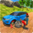 Offroad Car Driving 2019 Free 1.4