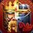 Clash of Kings 4.21.0